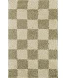 RugStudio presents Dalyn Revolution RV-4  Area Rug