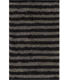 RugStudio presents Dalyn Revolution RV-6  Area Rug
