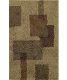 RugStudio presents Rugstudio Sample Sale 27235R  Area Rug