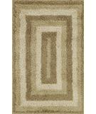 RugStudio presents Dalyn Revolution RV-9  Area Rug