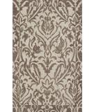 RugStudio presents Dalyn Studio SD-23 Khaki Hand-Tufted, Good Quality Area Rug