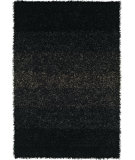 RugStudio presents Dalyn Spectrum Sm100 Black Area Rug