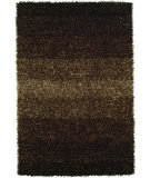 RugStudio presents Dalyn Spectrum Sm100 Coffee Area Rug