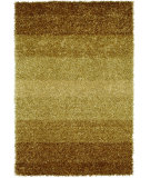 RugStudio presents Dalyn Spectrum Sm100 Gold Area Rug