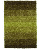 RugStudio presents Dalyn Spectrum Sm100 Lime Area Rug