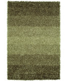 RugStudio presents Dalyn Spectrum Sm100 Nickel Area Rug