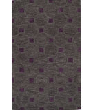 RugStudio presents Dalyn Tones Tn14 Charcoal Hand-Hooked Area Rug