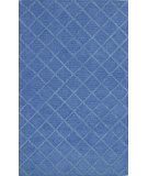 RugStudio presents Dalyn Tones Tn7 Riviera Hand-Hooked Area Rug