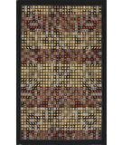 RugStudio presents Dalyn Tuscany TS29 Multi Machine Woven, Best Quality Area Rug