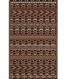RugStudio presents Dalyn Tuscany TS67 Multi Machine Woven, Best Quality Area Rug