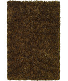 RugStudio presents Dalyn Utopia Ut100 Fudge Area Rug