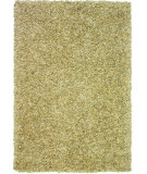 RugStudio presents Dalyn Utopia Ut100 Sand Area Rug