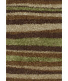 RugStudio presents Dalyn Visions Vn-12 Mocha Area Rug