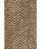 RugStudio presents Dalyn Visions Vn-21 Taupe Area Rug