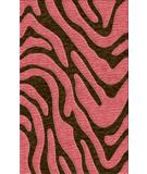 RugStudio presents Rugstudio Riley DL19 Mocha-Bubblishous Machine Woven, Best Quality Area Rug