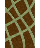 RugStudio presents Rugstudio Riley DL24 Caramel-Spa Machine Woven, Best Quality Area Rug