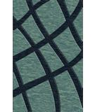 RugStudio presents Rugstudio Riley DL24 Sky-Navy Machine Woven, Best Quality Area Rug