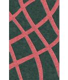 RugStudio presents Rugstudio Riley DL24 Teal-Bubblishous Machine Woven, Best Quality Area Rug