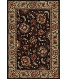 RugStudio presents Dalyn Galleria GL-5 Olive Hand-Tufted, Good Quality Area Rug