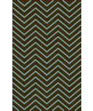 RugStudio presents Dalyn Largo LA10 31987 Hand-Tufted, Best Quality Area Rug