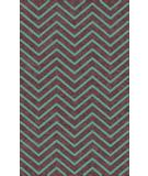 RugStudio presents Dalyn Largo LA10 31990 Hand-Tufted, Best Quality Area Rug