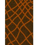 RugStudio presents Dalyn Largo LA14 32011 Hand-Tufted, Best Quality Area Rug