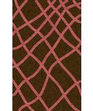 RugStudio presents Dalyn Largo LA14 32008 Hand-Tufted, Best Quality Area Rug