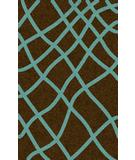 RugStudio presents Dalyn Largo LA14 32007 Hand-Tufted, Best Quality Area Rug