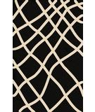 RugStudio presents Dalyn Largo LA14 32009 Hand-Tufted, Best Quality Area Rug