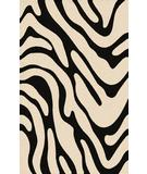 RugStudio presents Dalyn Largo LA16 32014 Hand-Tufted, Best Quality Area Rug