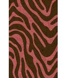 RugStudio presents Dalyn Largo LA16 32013 Hand-Tufted, Best Quality Area Rug