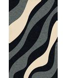 RugStudio presents Dalyn Largo LA17 32020 Hand-Tufted, Best Quality Area Rug