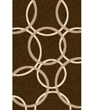 RugStudio presents Dalyn Largo LA6 31973 Hand-Tufted, Best Quality Area Rug