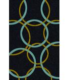 RugStudio presents Dalyn Largo LA6 31976 Hand-Tufted, Best Quality Area Rug