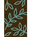 RugStudio presents Dalyn Largo LA8 31977 Hand-Tufted, Best Quality Area Rug