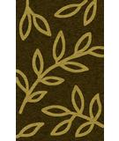 RugStudio presents Dalyn Largo LA8 31980 Hand-Tufted, Best Quality Area Rug