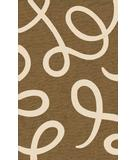 RugStudio presents Dalyn Largo LA9 31986 Hand-Tufted, Best Quality Area Rug