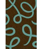 RugStudio presents Dalyn Largo LA9 31984 Hand-Tufted, Best Quality Area Rug