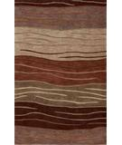 RugStudio presents Dalyn Studio SD-306 Autumn Hand-Tufted, Good Quality Area Rug