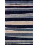 RugStudio presents Dalyn Studio SD-313 Coastal Hand-Tufted, Good Quality Area Rug