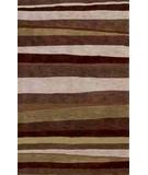 RugStudio presents Dalyn Studio SD-313 Kiwi Hand-Tufted, Good Quality Area Rug
