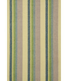 RugStudio presents Dash and Albert Spring 54271 Flat-Woven Area Rug