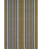RugStudio presents Dash and Albert Treehouse 54275 Flat-Woven Area Rug