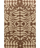 RugStudio presents Dash and Albert Soumak Abizia Woven Area Rug