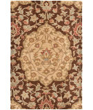 RugStudio presents Dash And Albert Alhambra  Hand-Tufted, Good Quality Area Rug