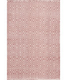 RugStudio presents Dash And Albert Annabelle 105455 Copper Area Rug