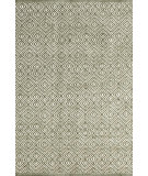 RugStudio presents Dash And Albert Annabelle 105457 Moss Area Rug