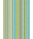 RugStudio presents Dash and Albert Aquinnah  Flat-Woven Area Rug