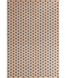 RugStudio presents Dash And Albert Blanco Juniper Woven Area Rug