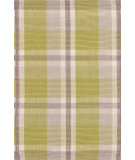 RugStudio presents Dash And Albert Brewster  Area Rug